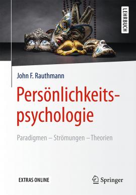 Dating-Website-Psychologie