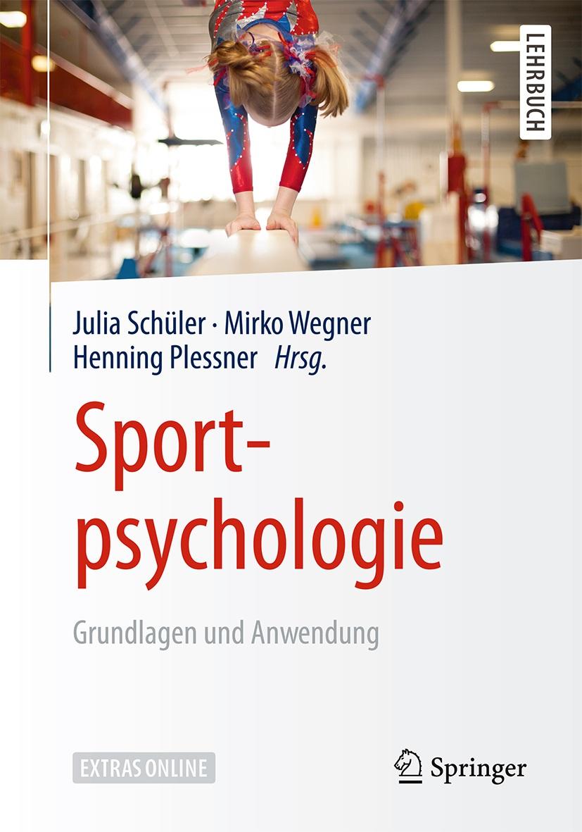 Cover_Sportpsychologie