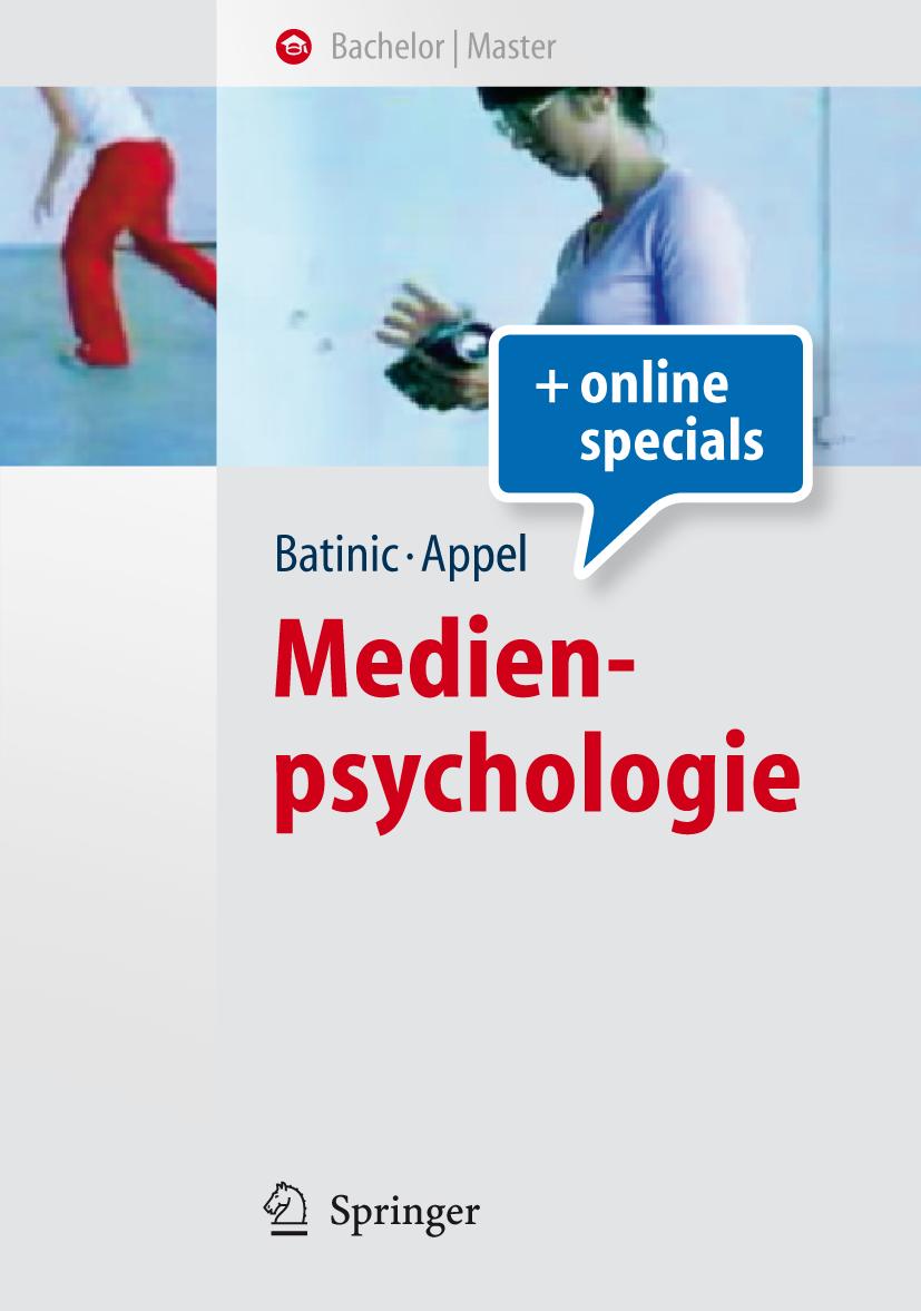 9783540468943_batinicappel_a1_cover.png