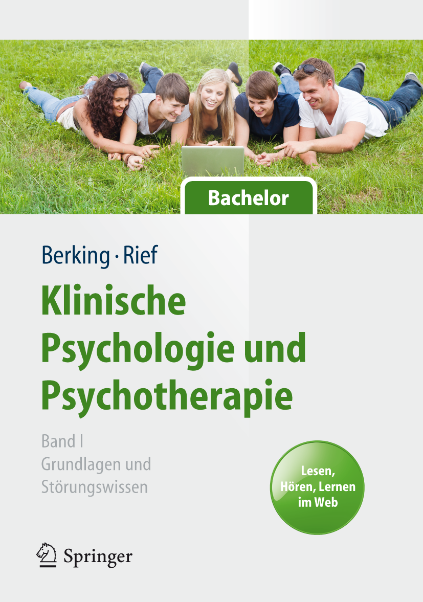 Dating-Website Psychologie