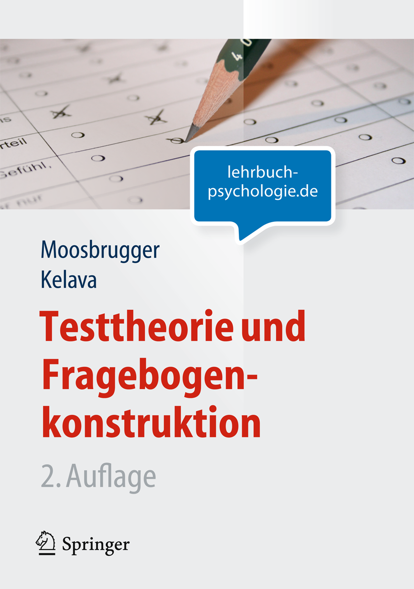 9783642200717_moosbruggerkelava_a2_cover.png