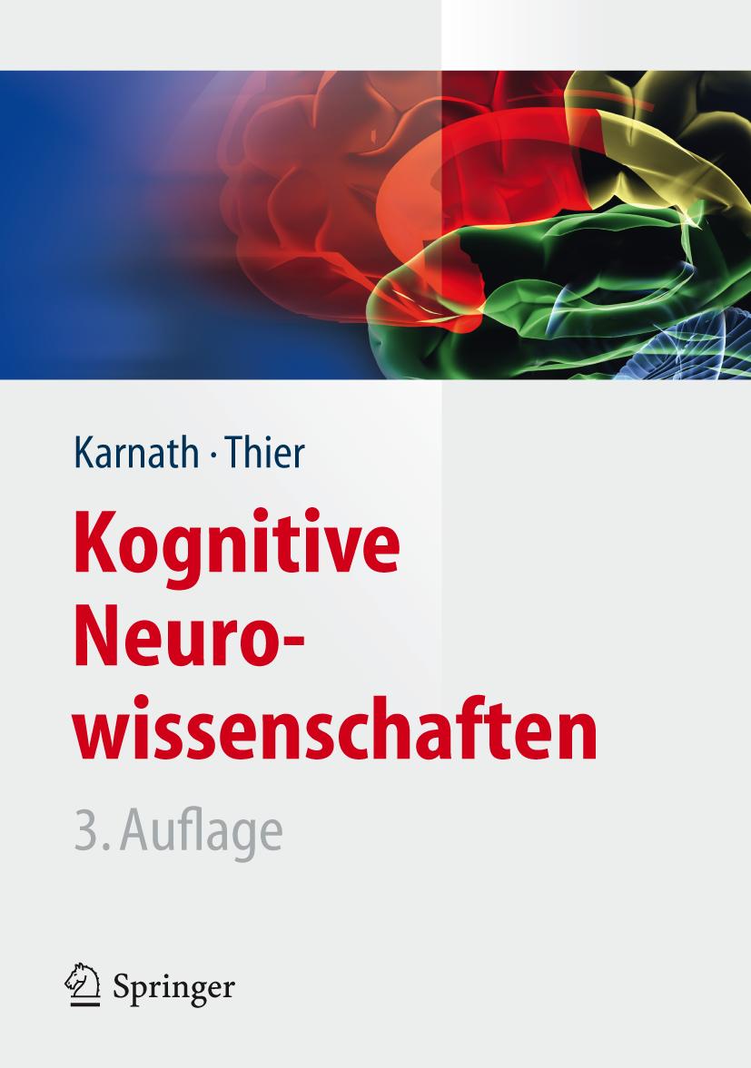 Zusammenfassung | Lehrbuch Psychologie