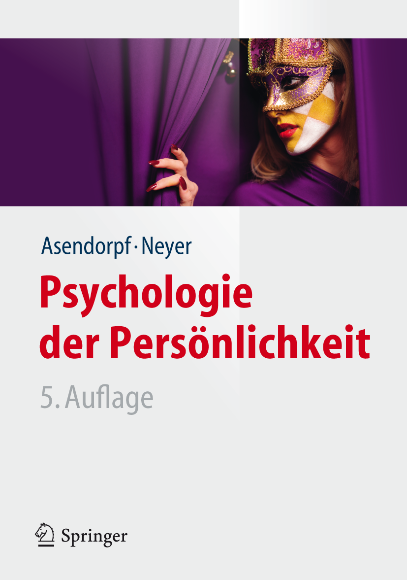9783642302633_asendorpf,neyer_a5_cover.png