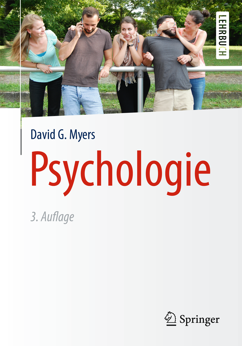 test_cover_myers