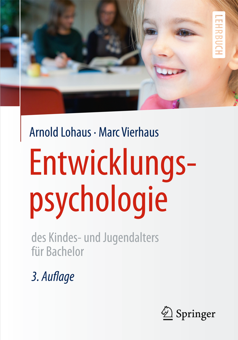 Lohaus_A3_978-3-662-45528-9_Cover.png