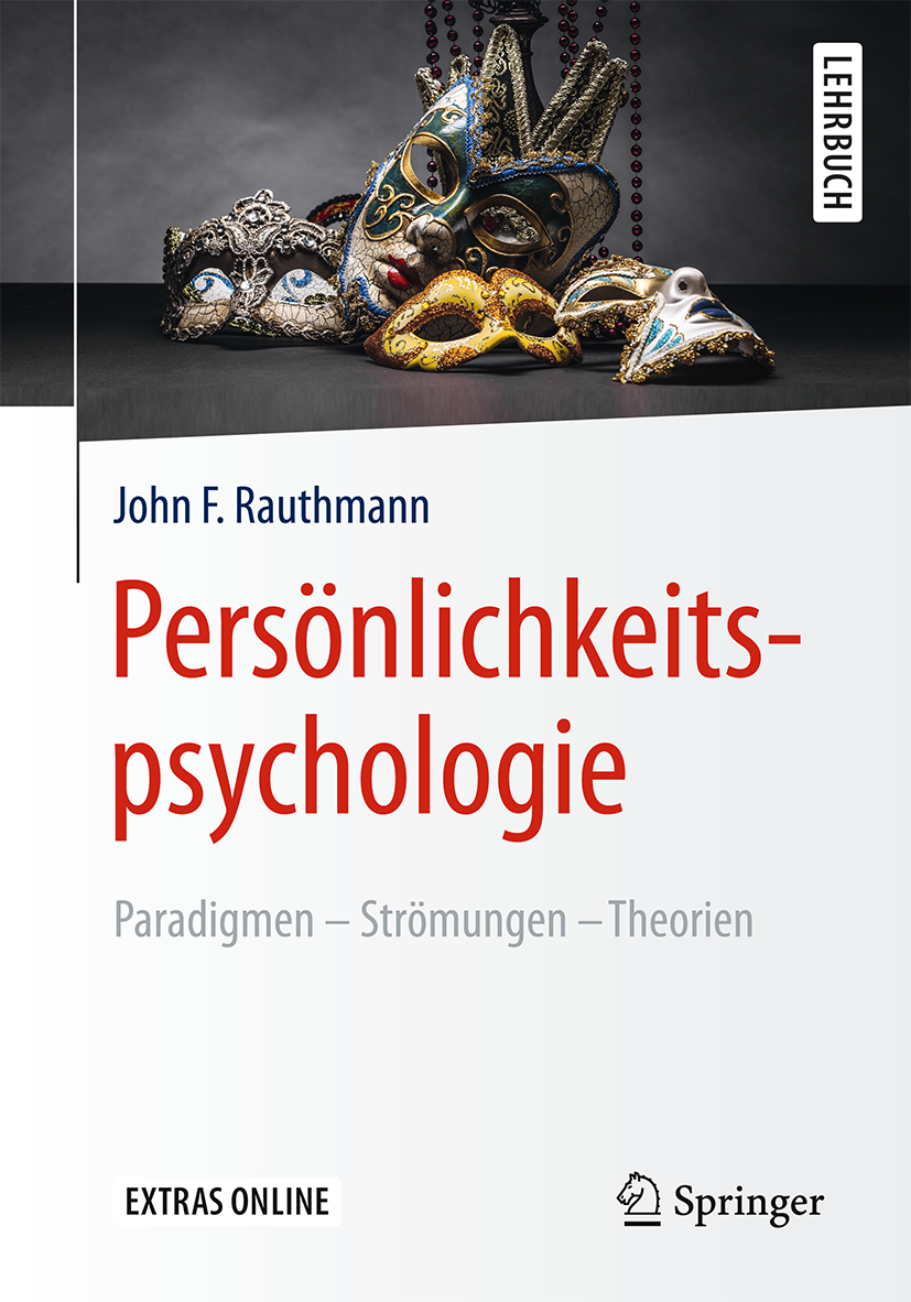 9783662530030_rauthmann_a1_cover.png