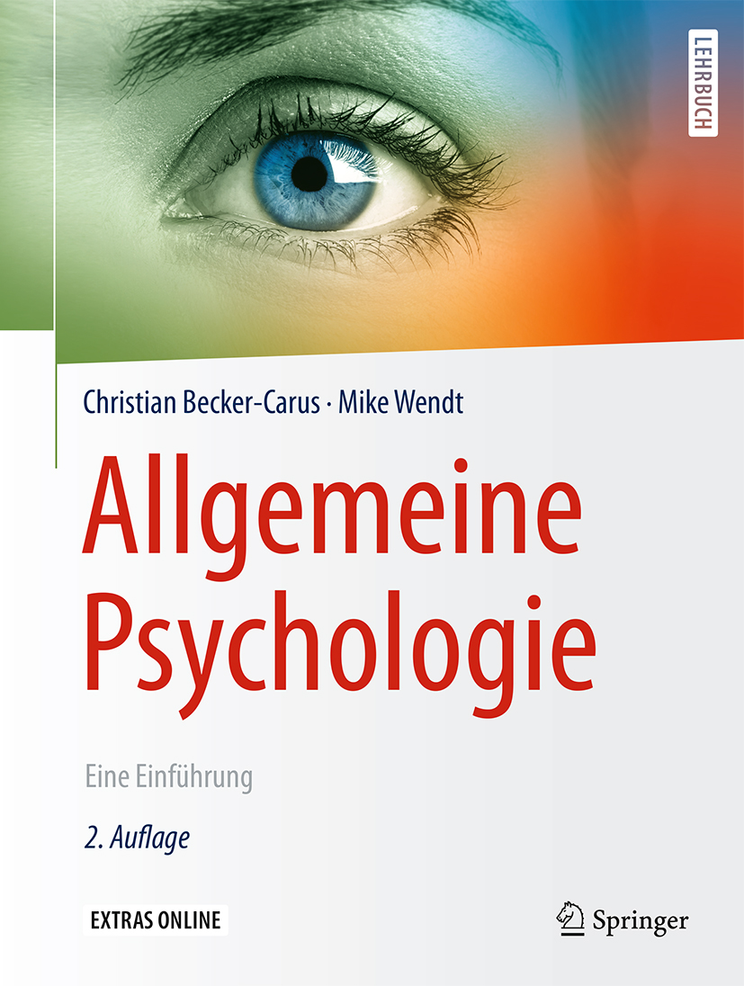 Psychologie Studium Länge