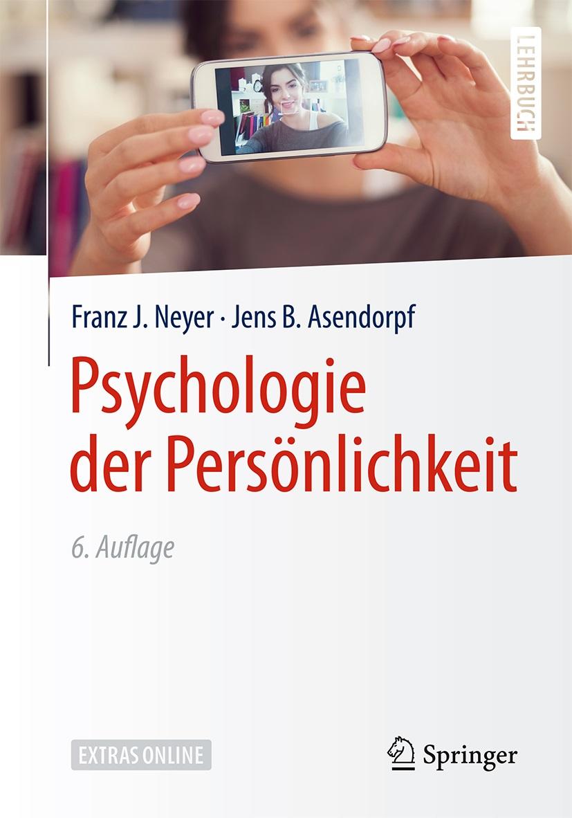 neyer_cover.jpg