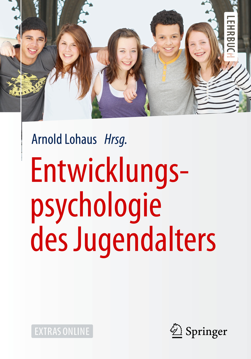 Lohaus_Arnold_Cover.png
