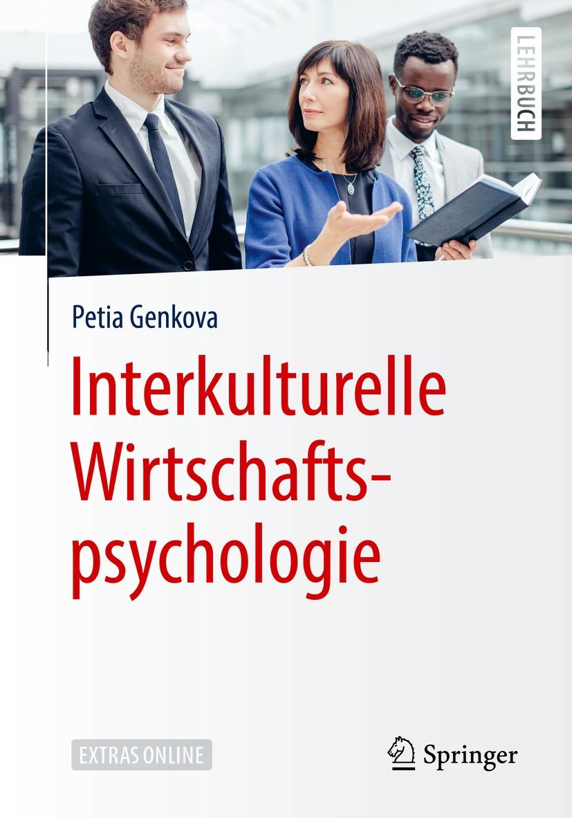 Cover_Genkova.jpg