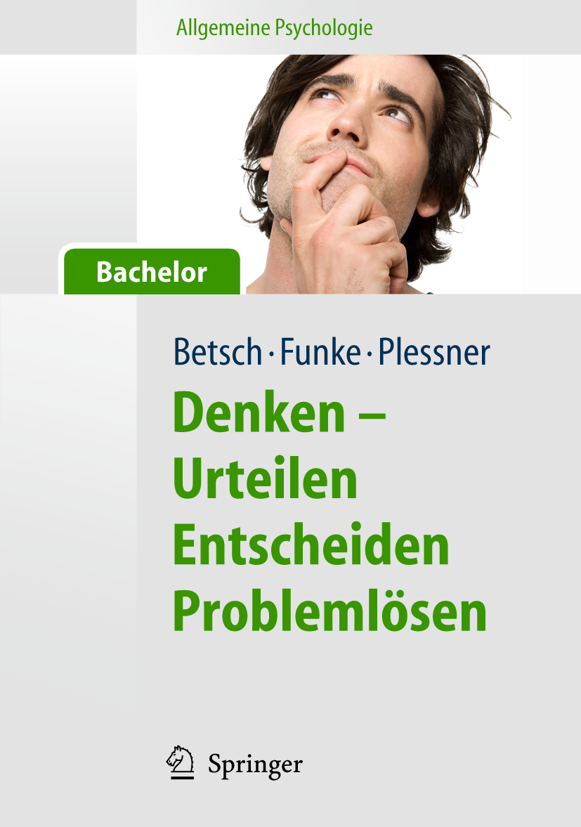 betsch_cover.png