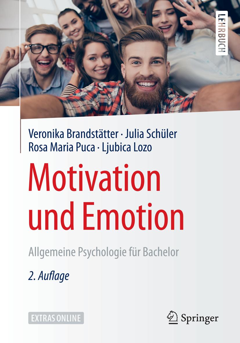 Brandstätter_A2_978-3-662-56684-8_Cover