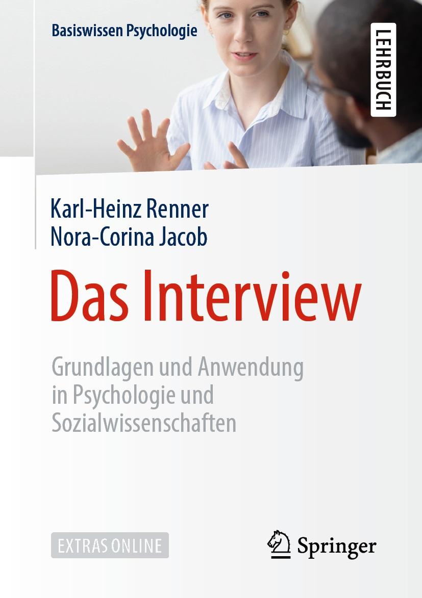 cover_9783662604403.jpg