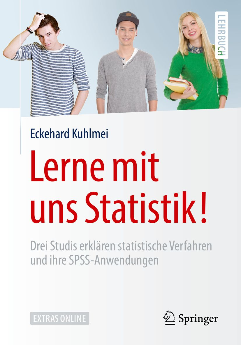 cover_kuhlmei_lernmitunsstatistik.jpg