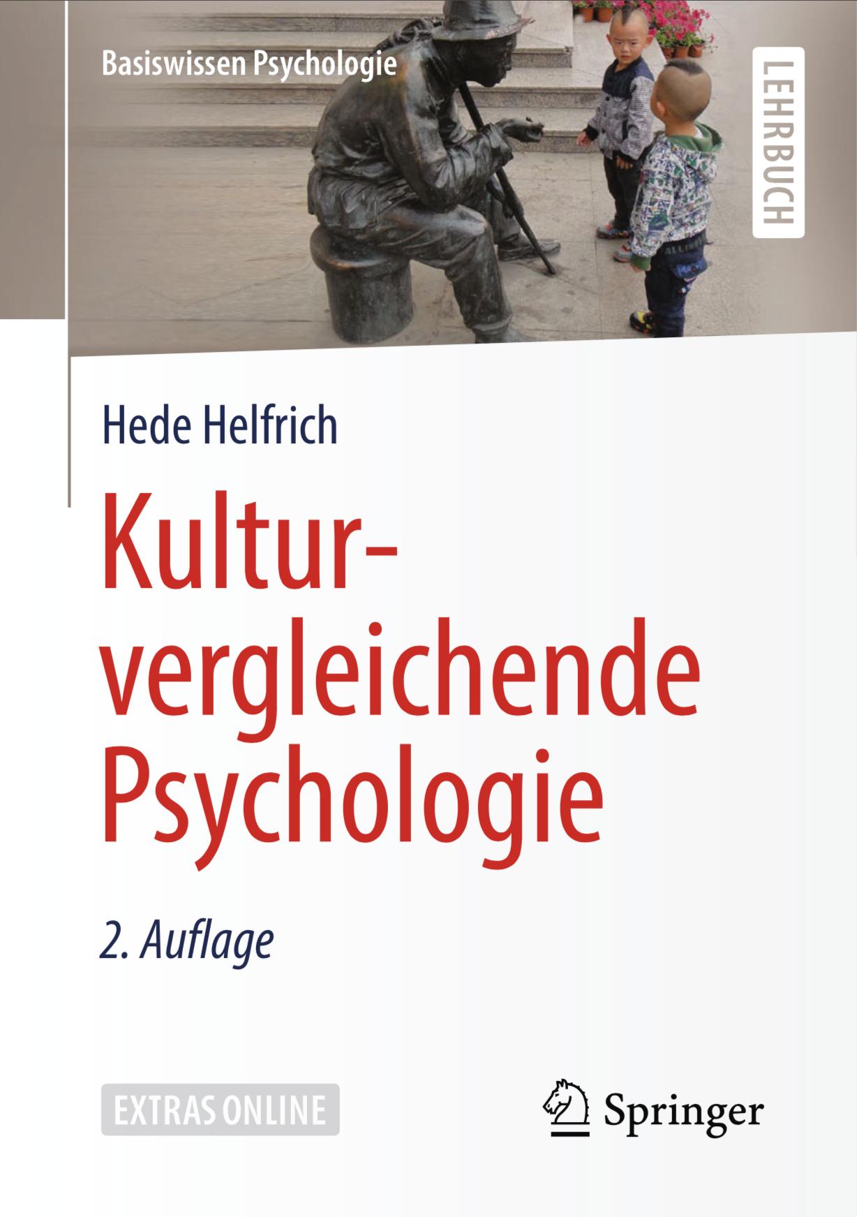 cover_kulturvergleichendepsychologie.png