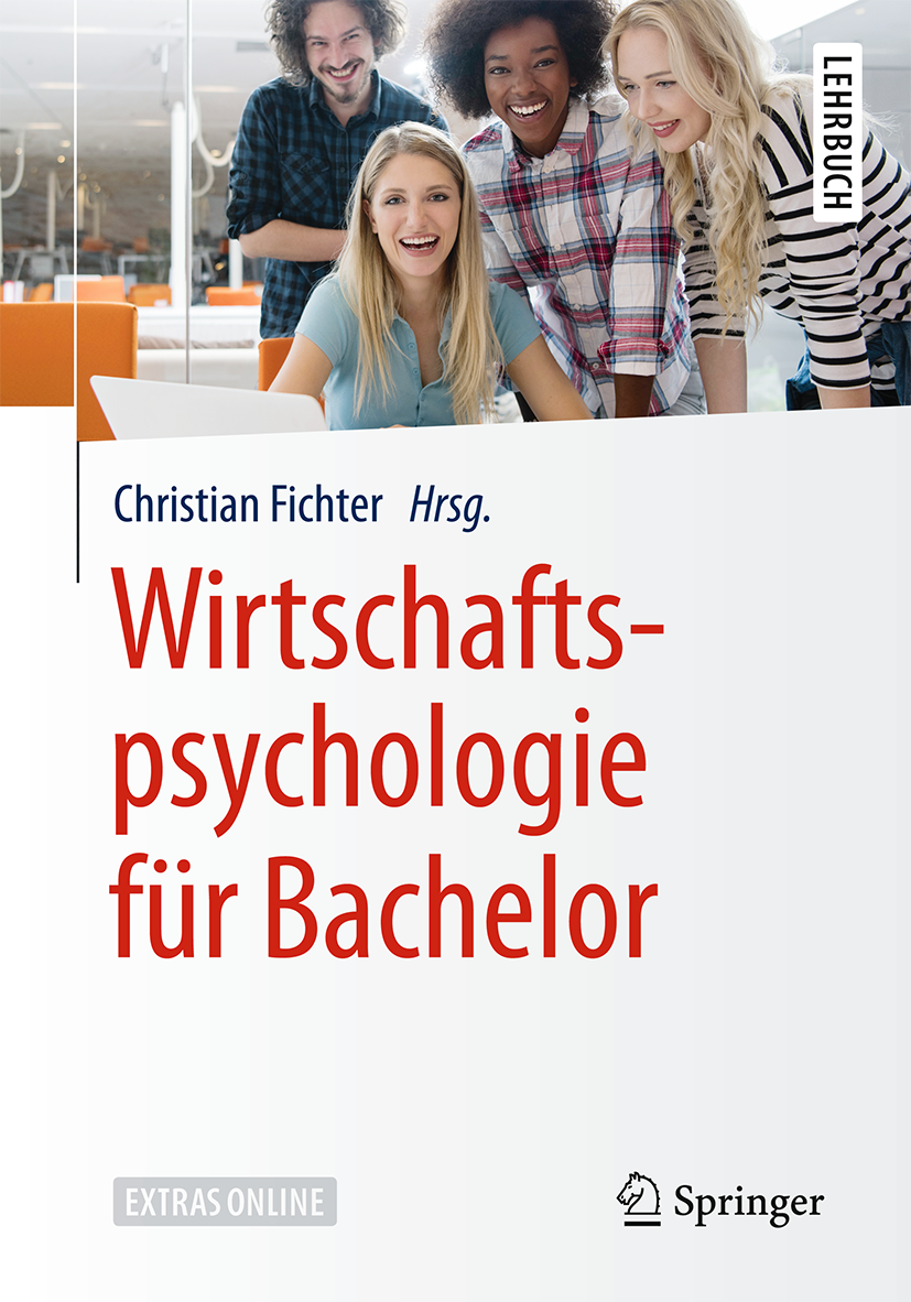 Fichter_Christian_Cover.png