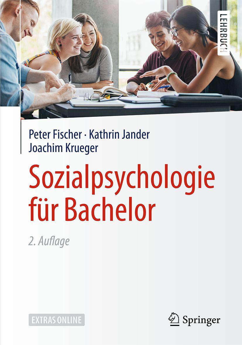 fischer_sozialpsychologie_cover