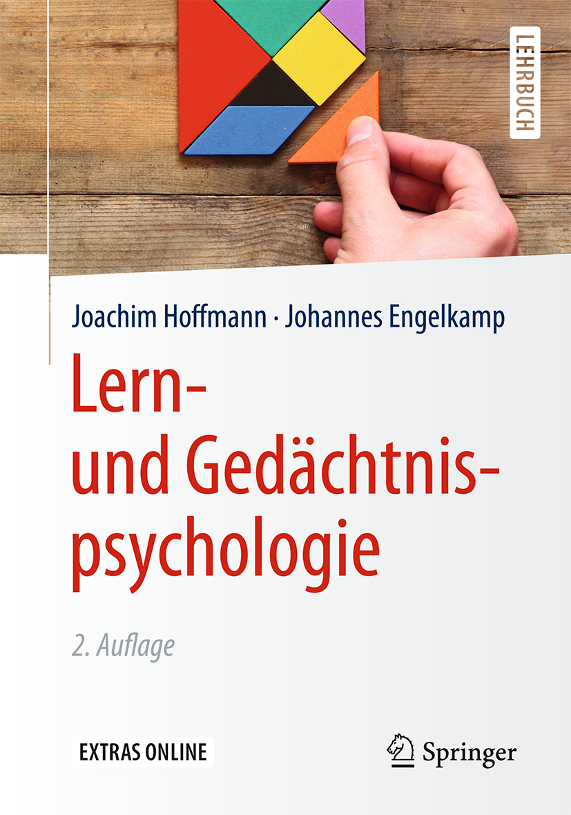 Hoffmann_A2_978-3-642-33866-3_Cover.png