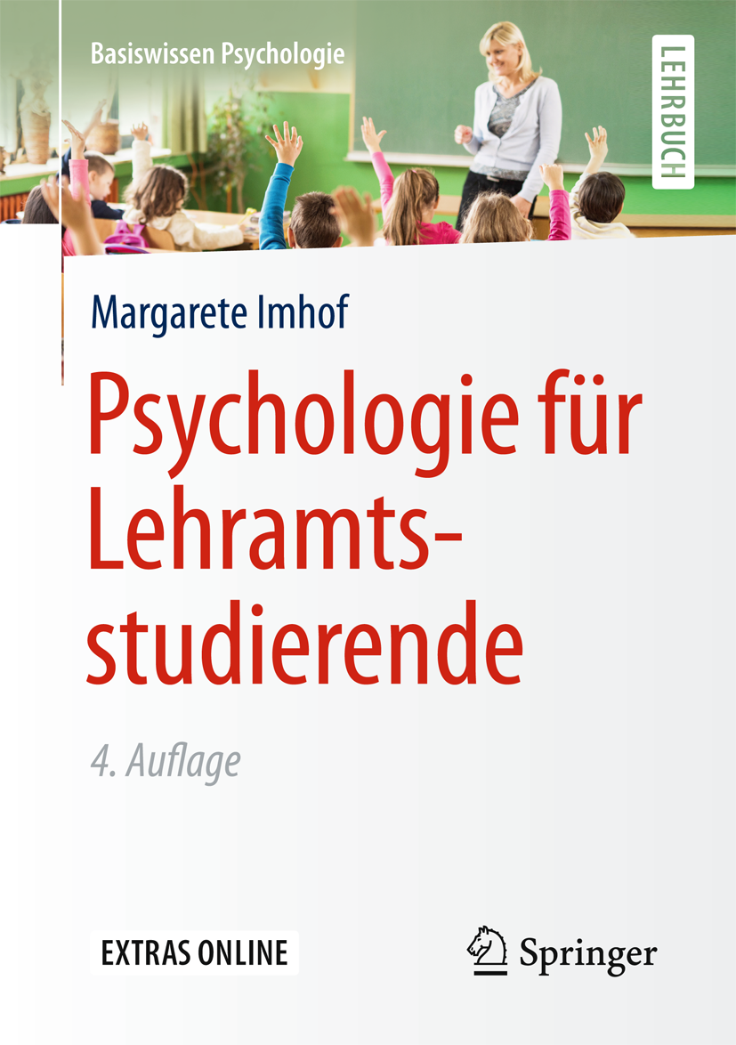 imhof_cover_n.png