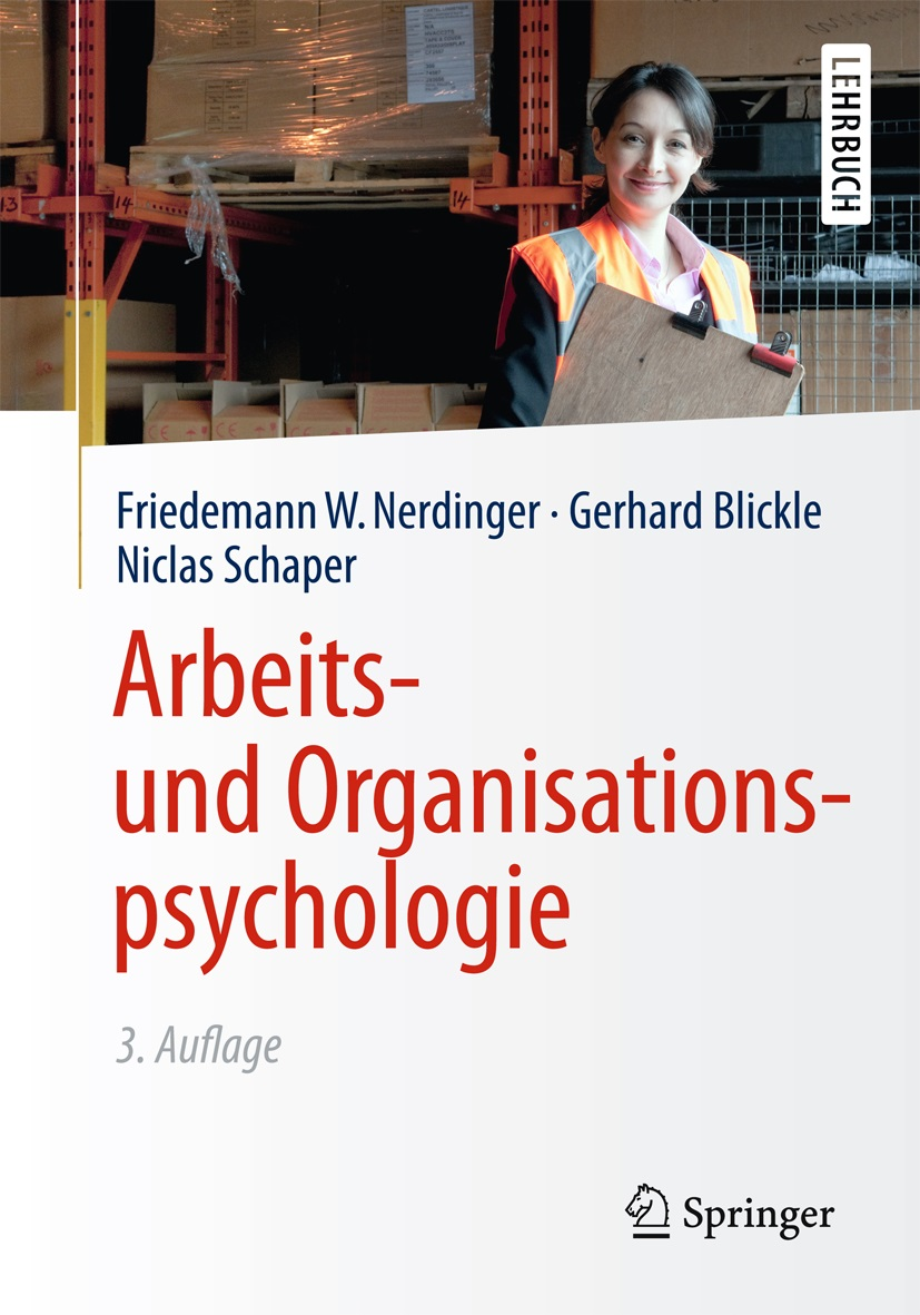 Nerdinger,Blickle_Cover