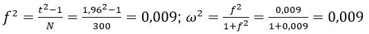 rasch_a5_978-3-662-63281-9_formel_anwendungsaufgabe12_kapitel3_loesung.jpg