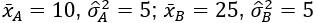rasch_a5_978-3-662-63281-9_formel_anwendungsaufgabe3a_kapitel1_loesung.jpg