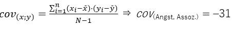 rasch_a5_978-3-662-63281-9_formel_anwendungsaufgabe8c_kapitel4_loesung.jpg