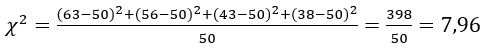 rasch_a5_978-3-662-63283-3_formel2_anwendungsaufgabe2a_kapitel9_loesung.jpg