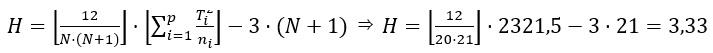 rasch_a5_978-3-662-63283-3_formel2_anwendungsaufgabe6_kapitel8_loesung.jpg