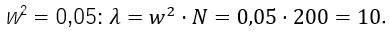 rasch_a5_978-3-662-63283-3_formel_anwendungsaufgabe2c_kapitel9_loesung.jpg