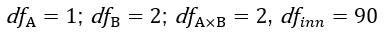 rasch_a5_978-3-662-63283-3_formel_anwendungsaufgabe3b2_kapitel6_loesung.jpg