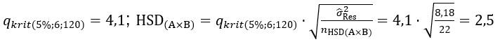 rasch_a5_978-3-662-63283-3_formel_anwendungsaufgabe5c_kapitel6_loesung.jpg
