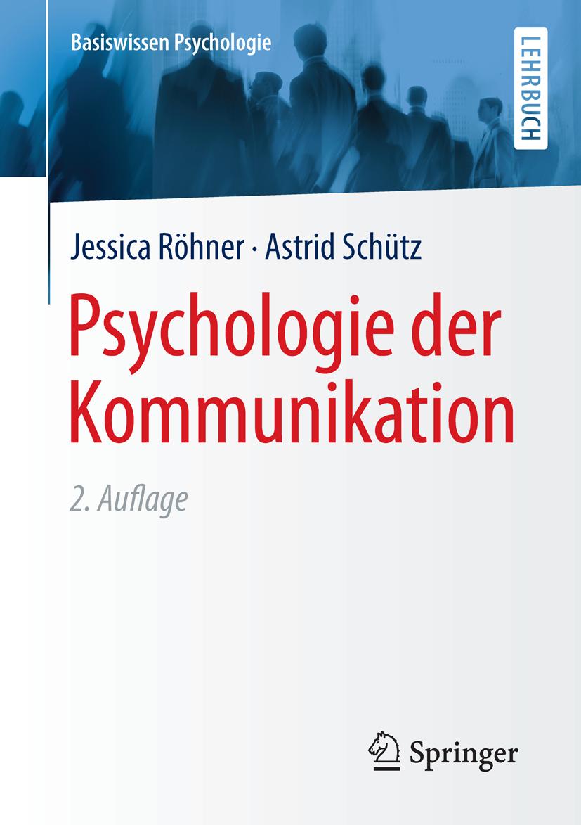 roehner-schuetz_cover.png
