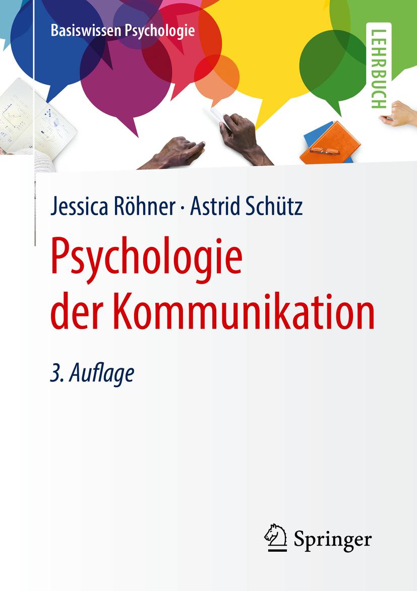 röhner&schütz_a3_978_3_662_61337_5_cover.png