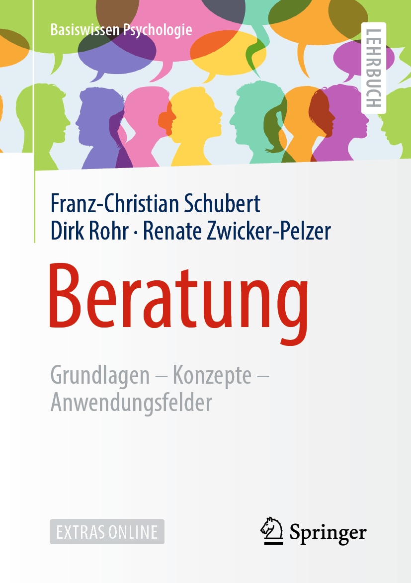 schubert_a1_978-3-658-20843-1_cover.png