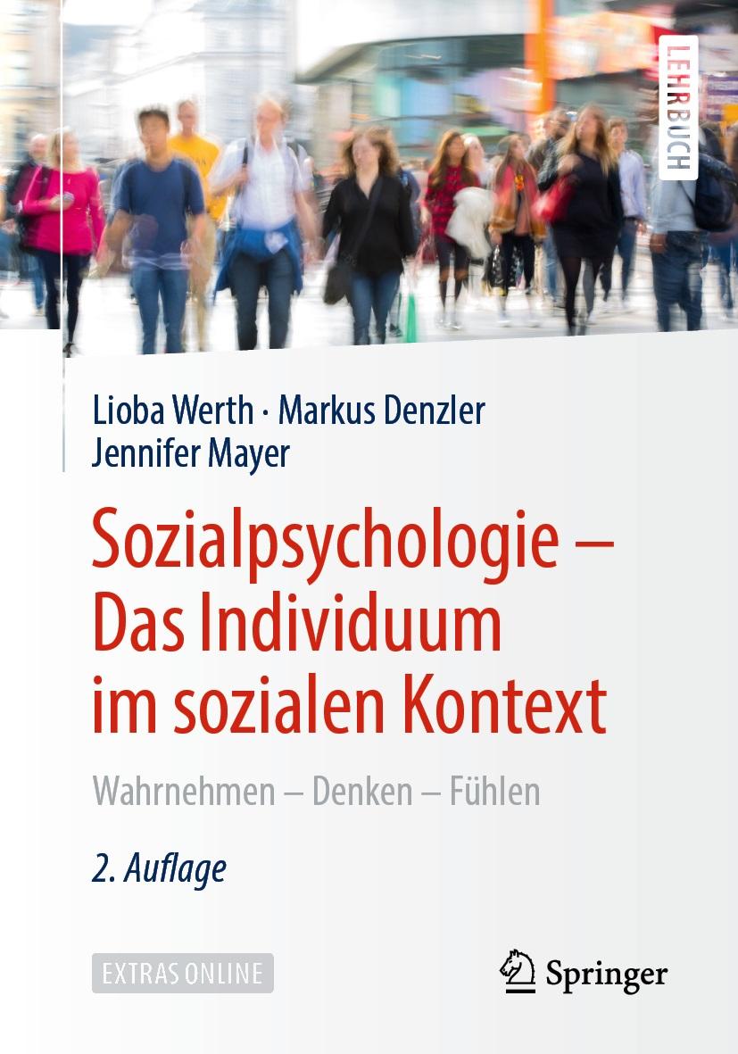 werth_a2_978-3-662-53896-8_cover.jpg