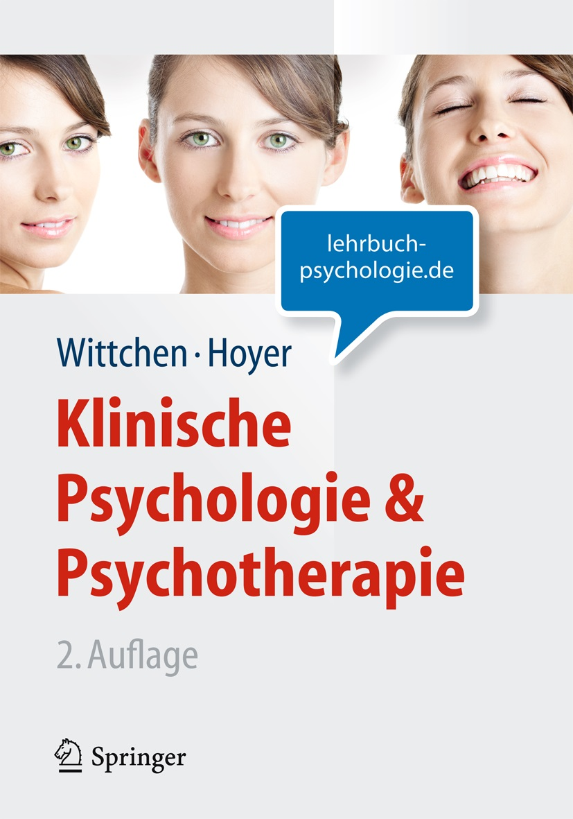 Wittchen_Cover
